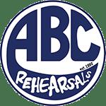 ABC Rehearsal Studio