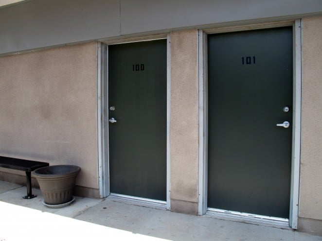 © ABC Rehearsal Studios   Lockout Practice   Glassell Park Echo Park   Lawrence Media Interactive