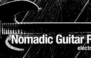 © 2013 ABC Rehearsal Studio   Nomadic Guitars   Silver Lake   Lawrence Media Interactive