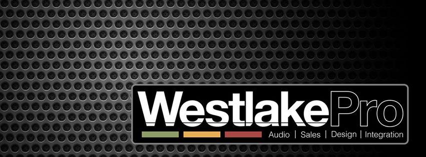 © 2013 ABC Rehearsal Studio   Westlake Pro   Silver Lake   Lawrence Media Interactive